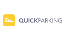 Quick Parking Eindhoven Airport